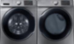 lavadora-samsung.jpg