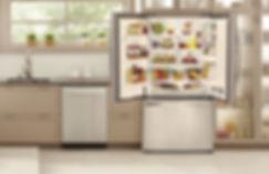 Refrigeradora-daewoo-lima.jpg