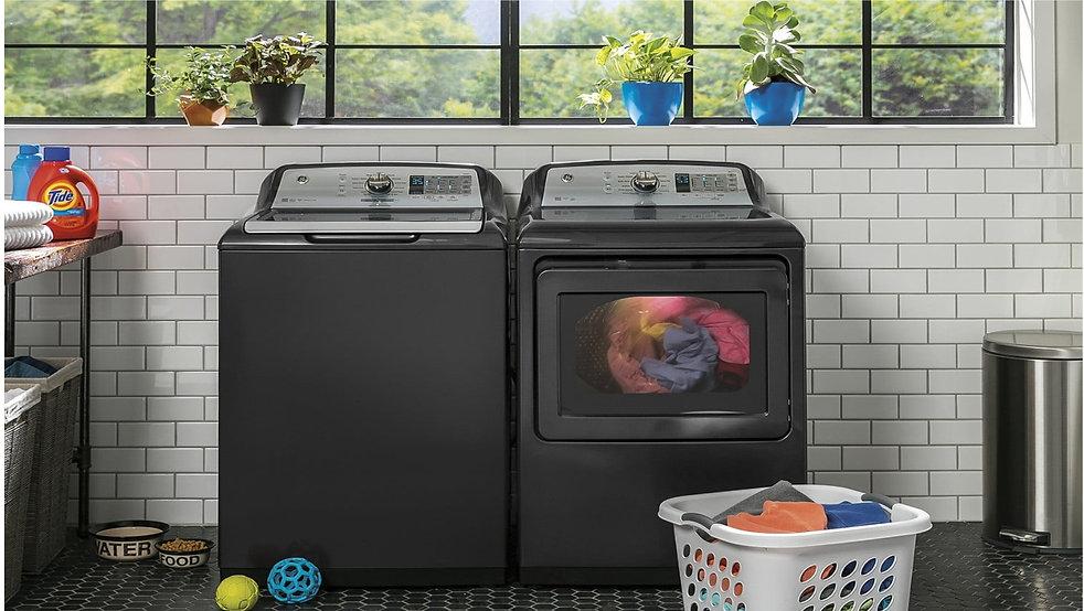 lavadoras-ge- st.jpg
