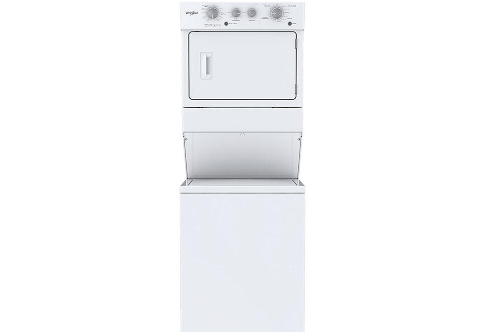 centro de lavado-whirlpool.jpg