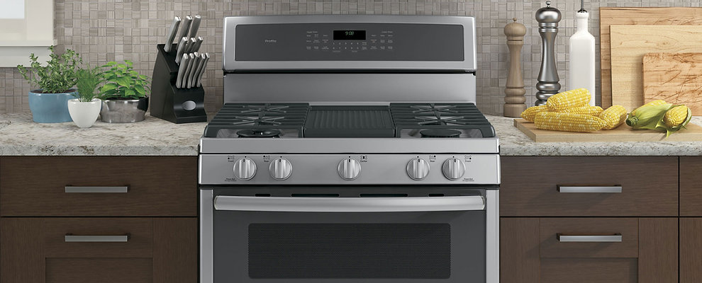 cocina-electrolux.jpg