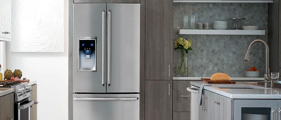 refrigeradora-electrolux.png