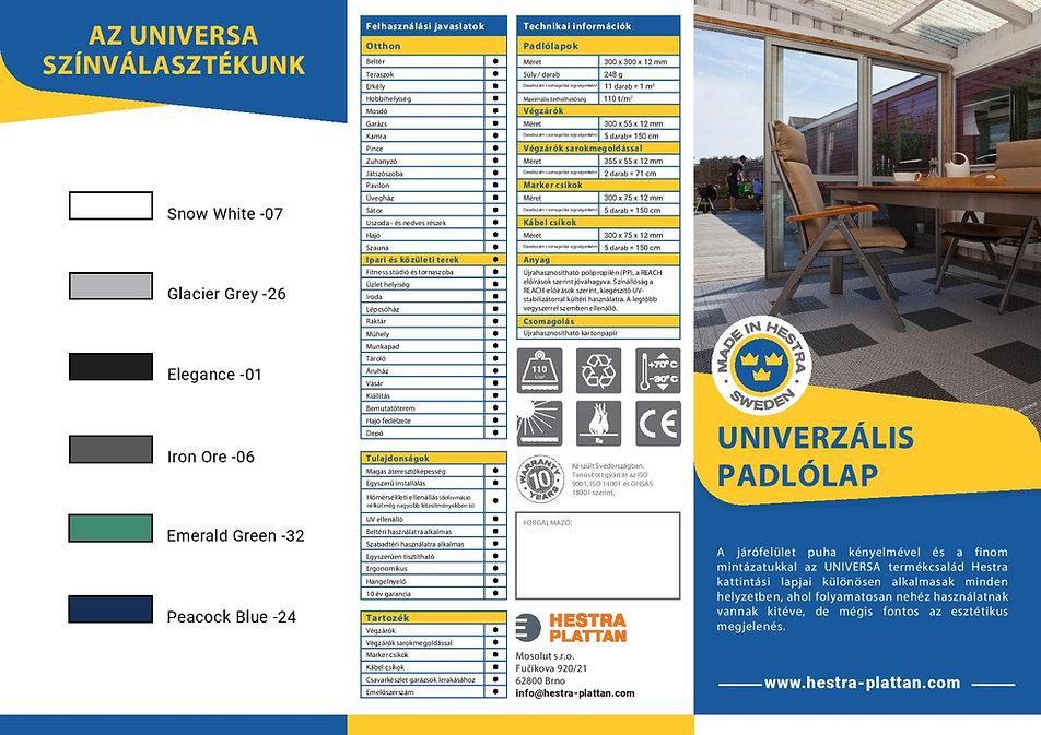 HESTRA PLATTAN_UNIVERSA_HUN-page-001.jpg