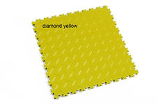 ForteLock_diamant_YELLOW_edited.jpg