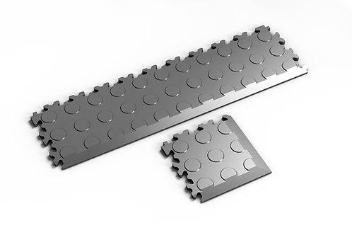 Fortelock ramp / corner 1 db.