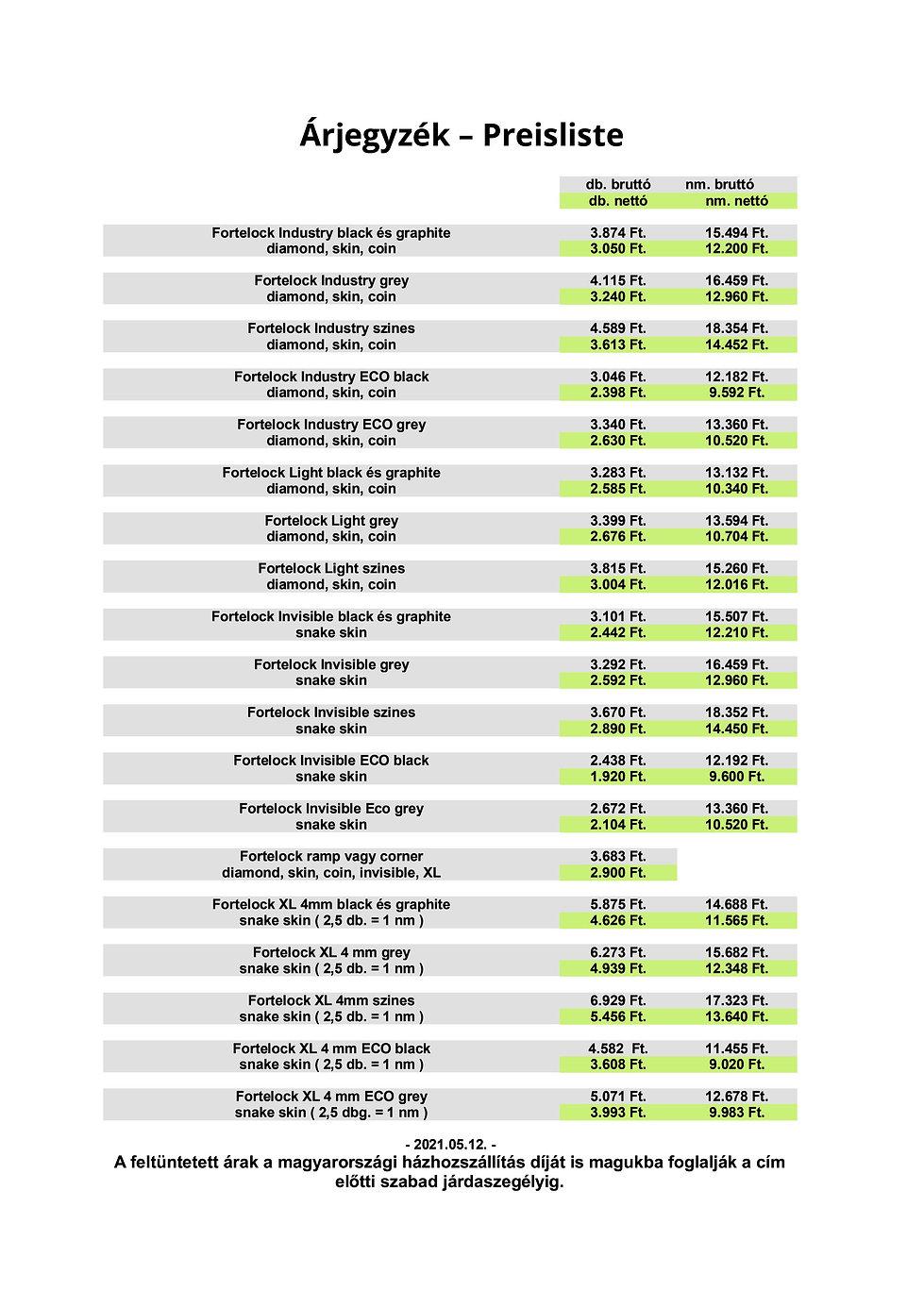 Árjegyzék 2021.05.12. pdf-page-001.jpg