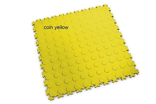 Fortelock Industry 2040 coin színes 1 db.