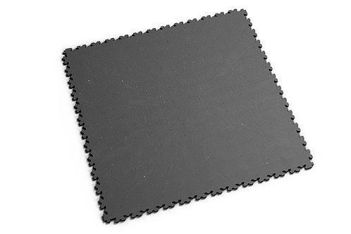 Fortelock XL 2230 ECO - snake skin - grey 1 db.