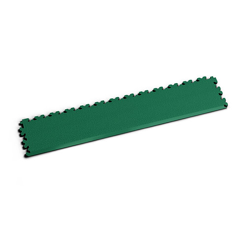 Fortelock XL ramp / corner 1 db.