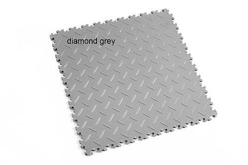Fortelock Light 2050 diamond grey 1 db.