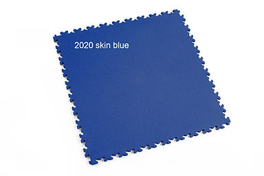 ForteLock_skin_BLUE_edited.jpg