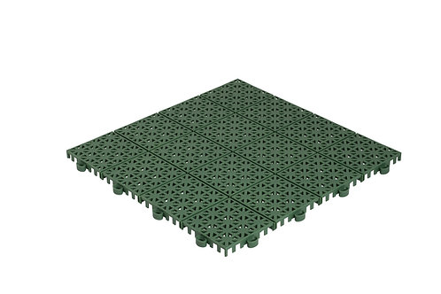 HESTRA Universa padlólap 1 csomag ( 11 db = 1 m2 )