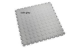 ForteLock_coins_GRAY_edited.jpg