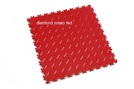 ForteLock_diamant_RED_edited.jpg