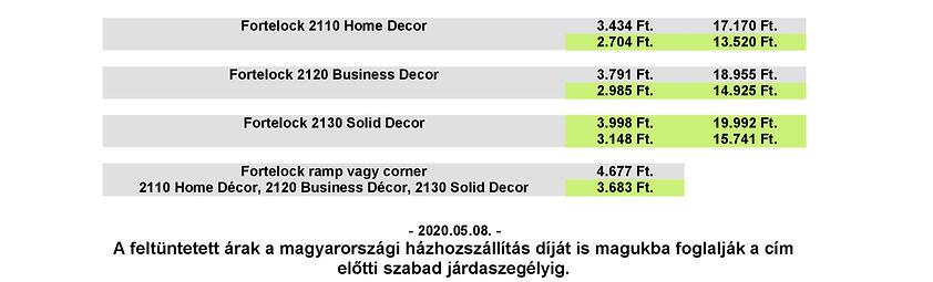 %C3%81rjegyz%C3%A9k%202020.05_edited.jpg