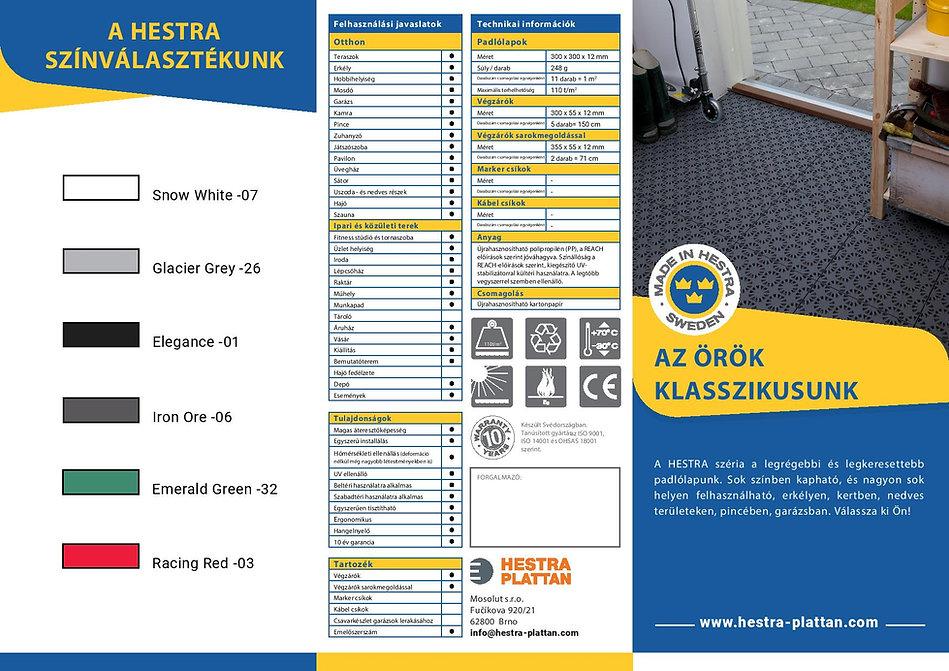 HESTRA PLATTAN_HESTRA_HUN-page-001.jpg