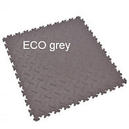 fortelock_eco_diamant_grau_front_edited.