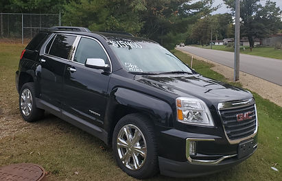 2016%20GMC%20Terrain%20Black_edited.jpg