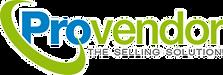 Provendor_Logo_edited.png
