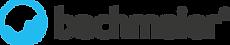 bachmaier_Logo.png