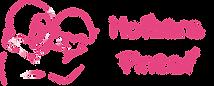 180126 MF logo gross.png