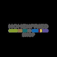 Hohenfried Shop, Soziale Manufaktur, Keramikstele, Holzspielzeug, Heim & Garten, Kinder, Kleinkinder, Kerzen, Geschenkideen, Geburtstagsgeschenk