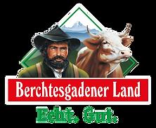 BGL_Logo_Claim_gruen.png