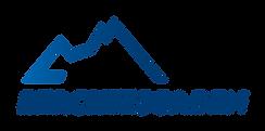 Logo_Berchtesgaden_RGB.png
