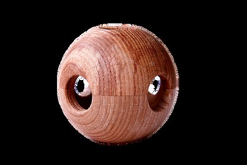 Kugelball