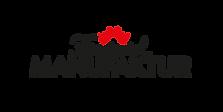 logo_manufaktur.png