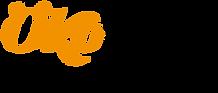 OekoRing_Logo_Positiv.png
