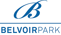 logo-blau-def_rgb.png