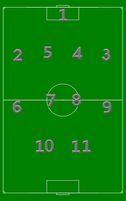 futbol11ideal.png