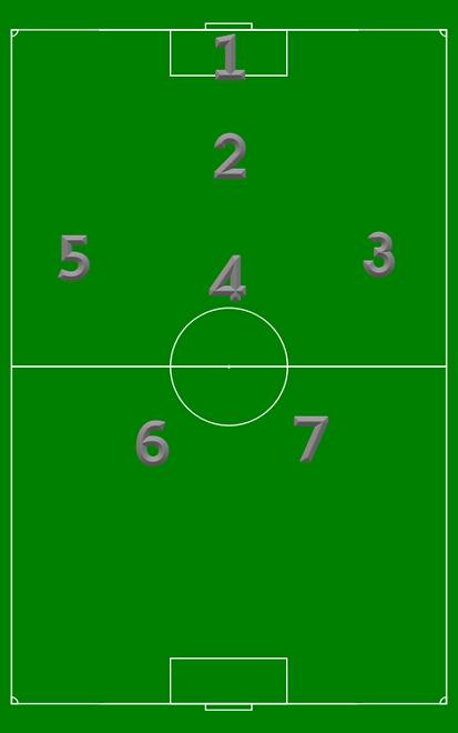 futbol7ideal.png