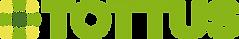 tottus-logo.png
