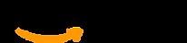 1200px-Amazon.co.jp_logo.svg.png