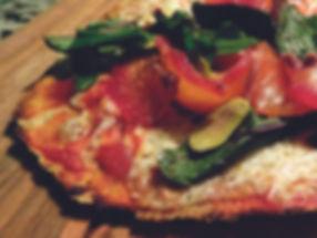 Foto Pizza 800x600.jpg