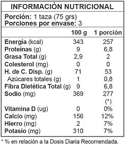 Pasta GF Esp Quinoa.png