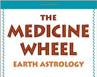 Marlise Wabun Wind Earth Astrology