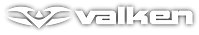 19 - Valken Logo 02 (White).png