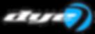 18 - Dye Logo 01.png