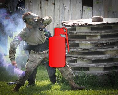 19 - GRC Smoke Bombs 01a.jpg