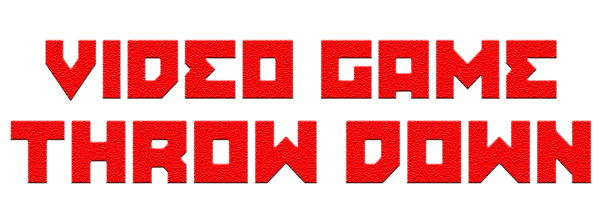 20 - Video Game Throwdown Title 01.png