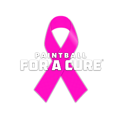 19 - Paintball For A Cure Logo 03.png