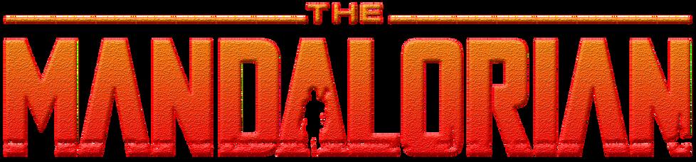 20 - The Mandalorian Title 01.png