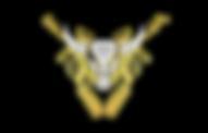 20 - Buffalo Paintball Logo.png