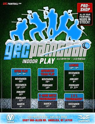 21 - GRC Paintball Winter Open Play 01.j