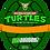 Thumbnail: Turtles 2