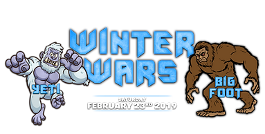19 - Winter Wars Vector Set Up.png