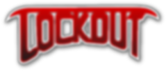 19 - Lockout Logo Red 1.png